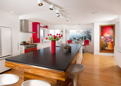 homes architecture 170