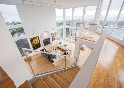 homes architecture 171