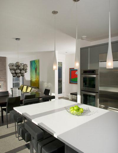 homes architecture 182