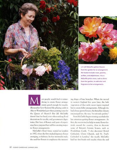 published-magazine-photography 0002
