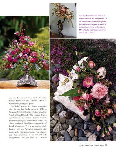 published-magazine-photography 0003