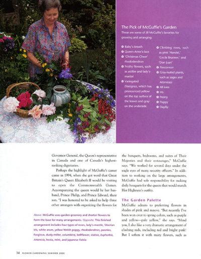 published-magazine-photography 0004