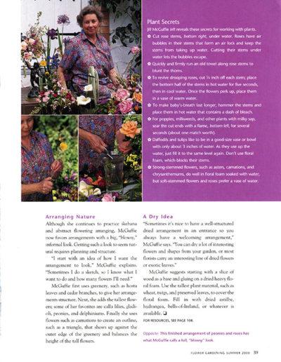 published-magazine-photography 0009