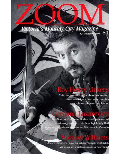 published-magazine-photography 0012