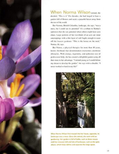 published-magazine-photography 0023