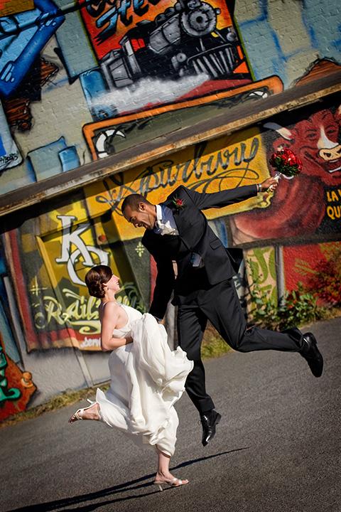 weddings-engagements 0013