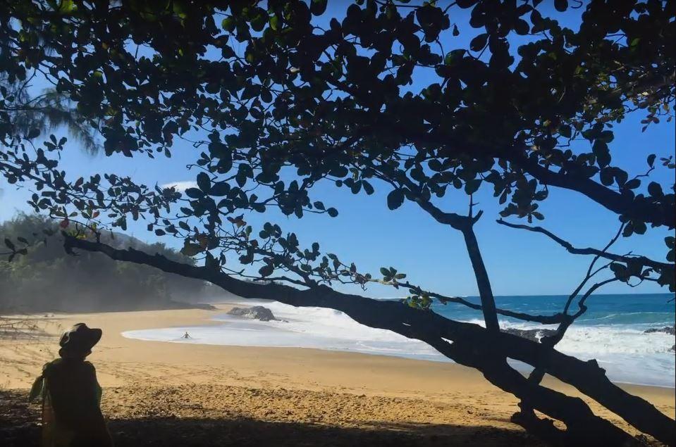 Beautiful Kauai