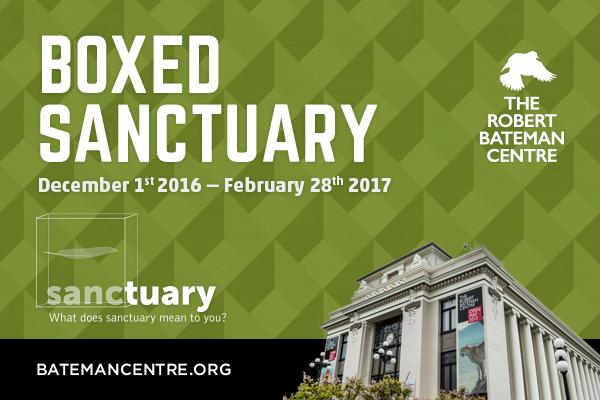 bateman-sanctuary-600px-x400px-ad-100