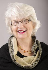 marlene-portrait