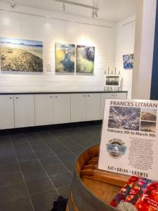 brentwood bay emporium gallery 001