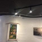 brentwood bay emporium gallery 002