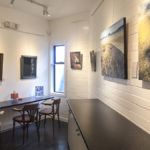 brentwood bay emporium gallery 004