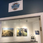 brentwood bay emporium gallery 005