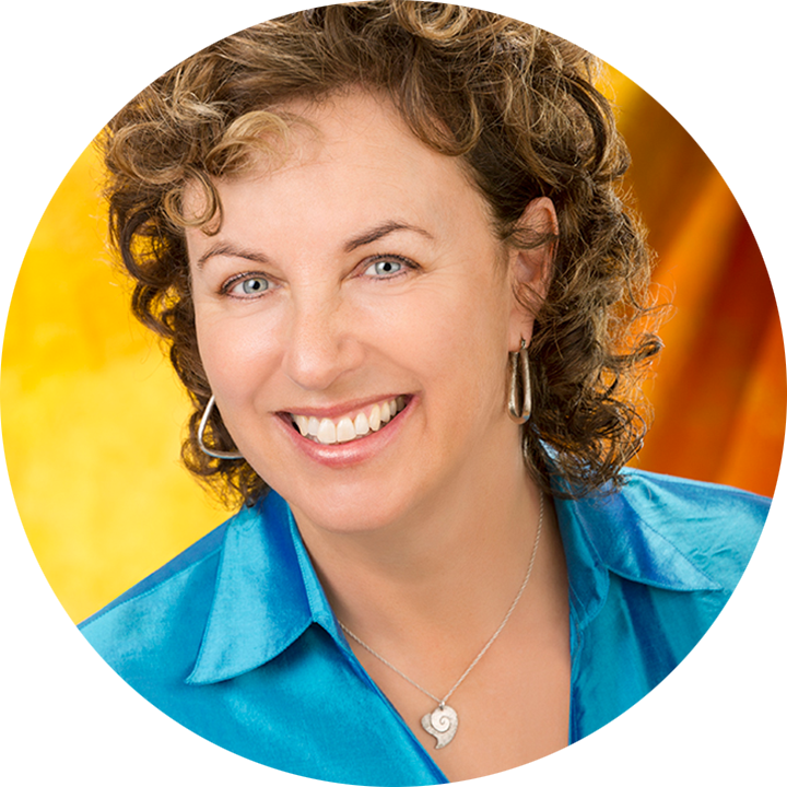 Professional business headshot photographer in Victoria BC