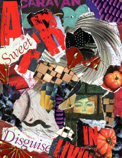 Creative Art Workshops 006
