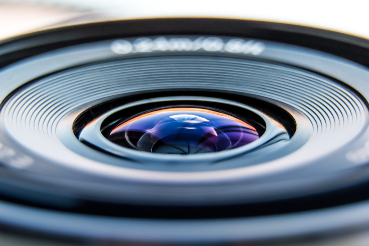 Save money and learn which camera is right for you in Victoria BC