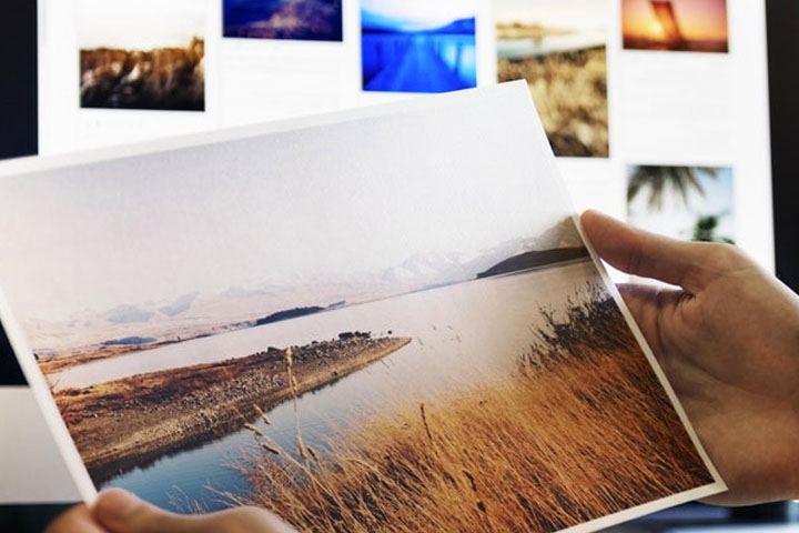 Get an honest critique of your images with helpful constructive criticism